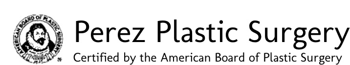 Perez Plastic Surgery